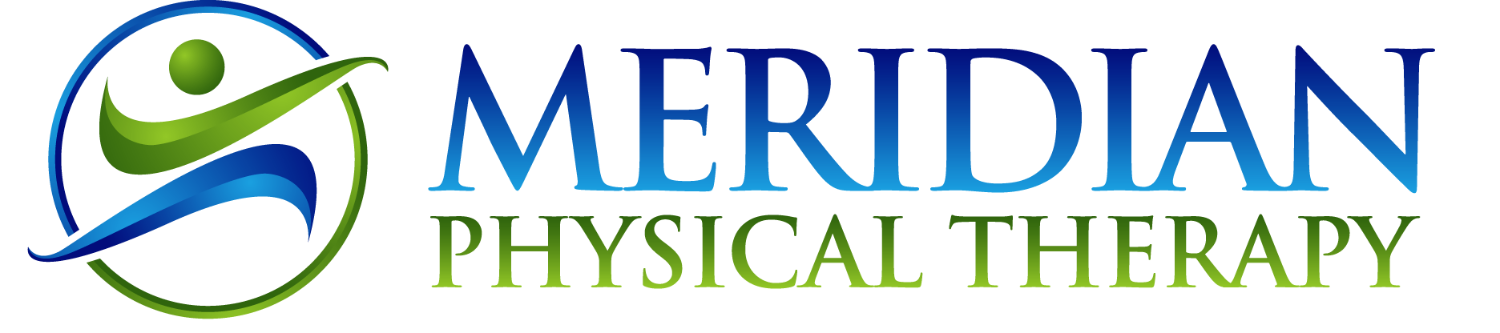 Meridian Physical Therapy